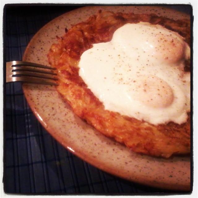 potato_egg_3