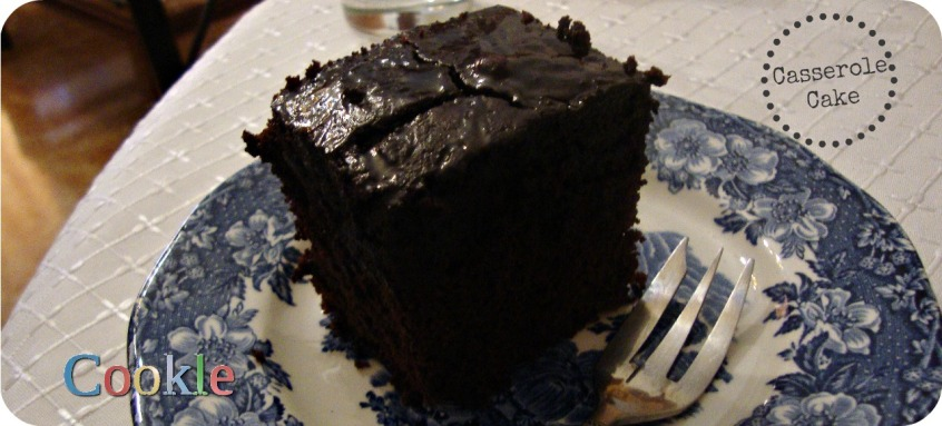boiled_cake_wide