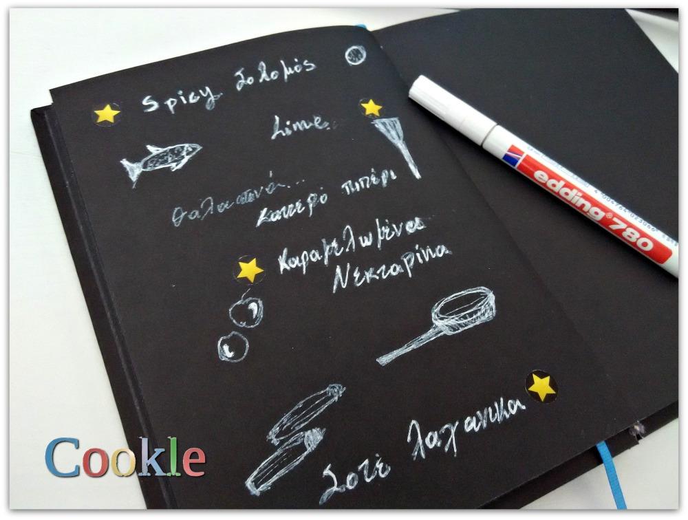 solomos-lime-book