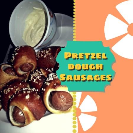 pretzel_s